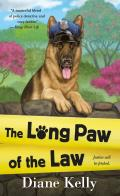 The Long Paw of the Law