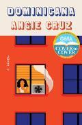 Dominicana A Novel