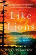 Like Lions A Novel