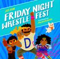 Friday Night Wrestlefest