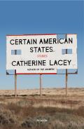 Certain American States Stories