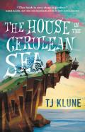 The House in the Cerulean Sea - Signed Edition