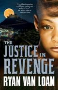 The Justice in Revenge