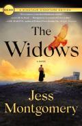 Widows A Novel