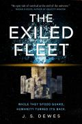 Exiled Fleet Divide Book 2