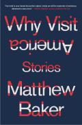 Why Visit America Stories