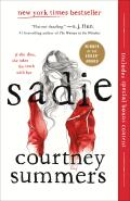 Sadie A Novel