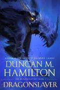 Dragonslayer Dragonslayer Book 1