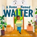 Home Named Walter