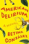 American Delirium
