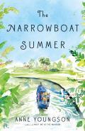 Narrowboat Summer