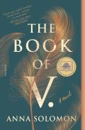 Book of V A Novel