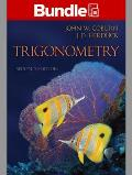 Trigonometry with Connect Access Card Math Access Card