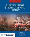 Firefighting Strategies & Tactics