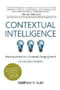 Contextual Intelligence