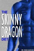 Skinny Dragon Basic Plan