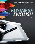 Business English With Premium Website 1 Term 6 Months Printed Access Card