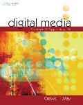 Digital Media Concepts & Applications