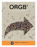 Pkg Orgb5 With Bindin Pac Onln