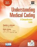 Understanding Medical Coding A Comprehensive Guide With Cengage Encoderpro.com Demo Printed Access Card