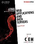 Ethical Hacking & Countermeasures Web Applications