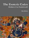 The Esoteric Codex: Deities of the Underworld
