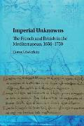 Imperial Unknowns