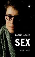 Poems about Sex
