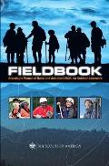 Boy Scouts of America Fieldbook