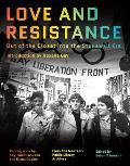 Love & Resistance Out of the Closet into the Stonewall Era