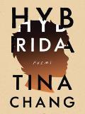 Hybrida Poems - Signed Edition