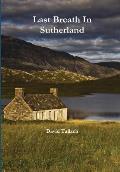 Last Breath in Sutherland