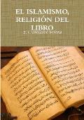 El Islamismo, Religion del Libro