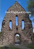 East Highland Gothic II
