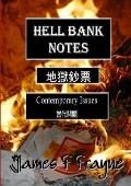 Hell Bank Notes