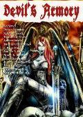 Devil's Armory