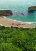 One Five Romeo