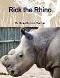 Rick the Rhino