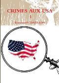 Crimes Aux USA 1