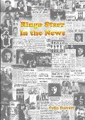 Ringo Starr in the News