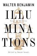 Illuminations Essays & Reflections