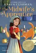 Midwifes Apprentice