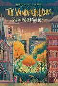 Vanderbeekers & the Hidden Garden