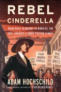 Rebel Cinderella - Signed Edition