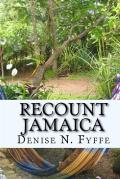 Recount Jamaica