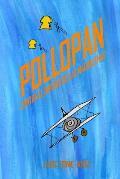 Pollopan Contra El Imperio de Las Magdalenas