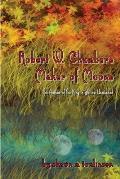 Robert W. Chambers: Maker of Moons