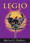Legio: Volume 1