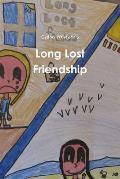 Long Lost Friendship