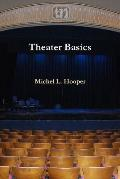 Theater Basics